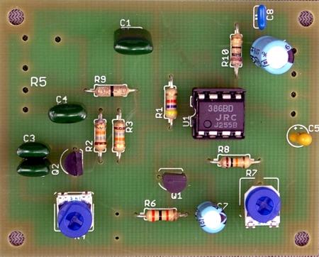 mx t tone code practice oscillator rh morsex com