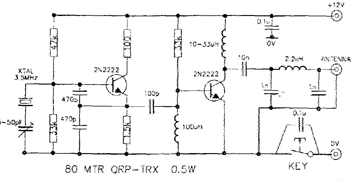 appell2 schematic diagram electric flat iron circuit and schematics diagram schematic circuit diagram at gsmx.co